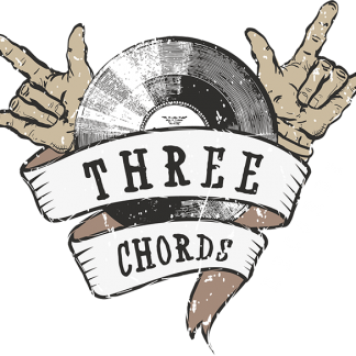 THREECHORDS RELEASES